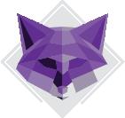 The Origami Fox